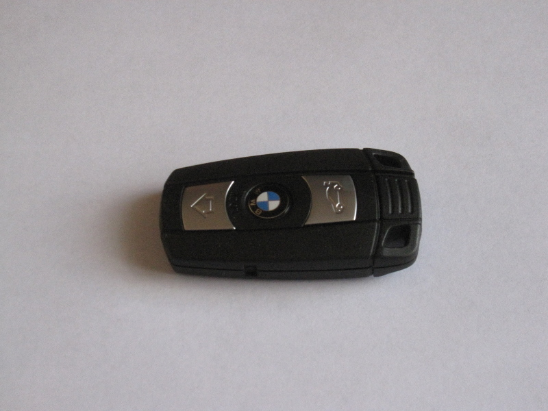 Bmw Remote Key Battery Replacement Bmw