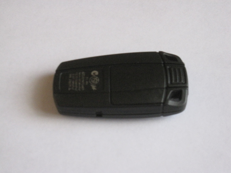 bmw key fob battery replacement guide 02. Cars Review. Best American Auto & Cars Review