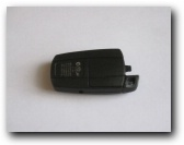 How to Change the Battery in a BMW Key Fob and Replace the Dead