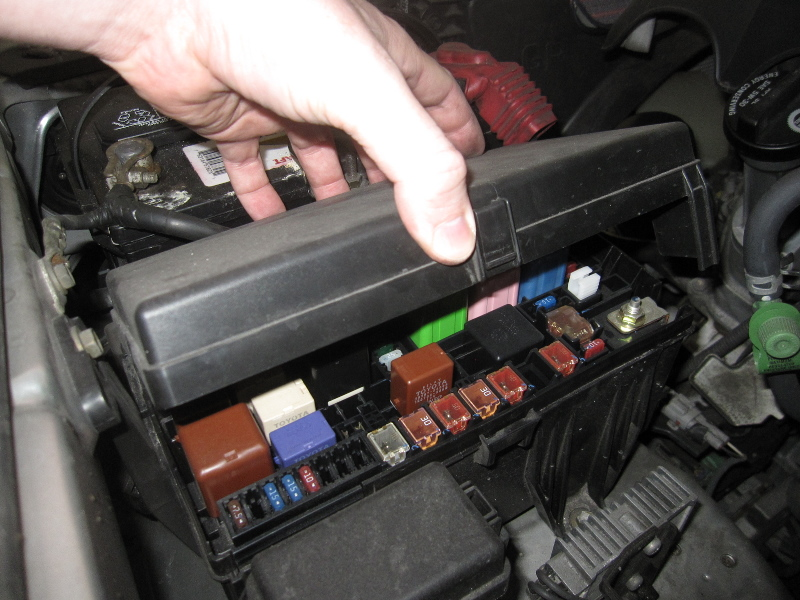 Toyota 4Runner Fuse Box Diagram 109 4runner fuse box 2016 toyota 4runner fuse diagram \u2022 wiring Genesis Coupe 2017 at soozxer.org