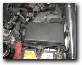 toyota runner fuse box location and diagram pictures electrical toyota 4runner fuse box