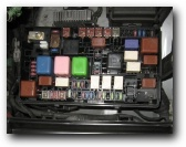 toyota 4runner fuse box location and diagram pictures electrical rh chadspictures com 2004 toyota 4runner interior fuse box diagram 2004 toyota 4runner fuse box location