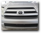 How To Install A Headlight On A Toyota 4runner 2003 2013