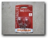 1998 toyota camry brake light bulb replacement iron blog. Black Bedroom Furniture Sets. Home Design Ideas