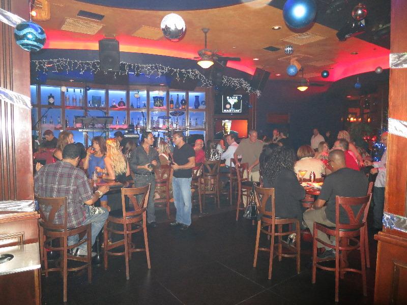 West Palm Beach Restaurants