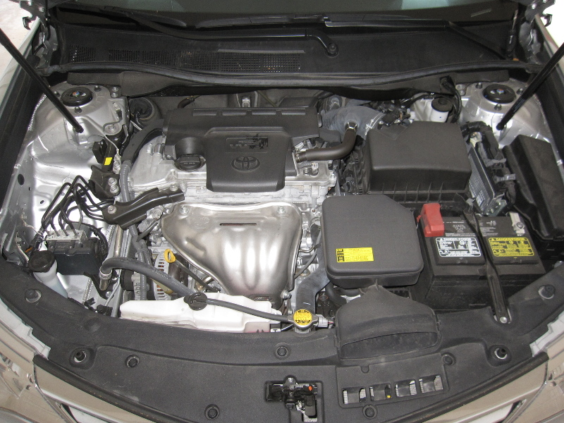 Toyota-Camry-Fuse-Box-Location-104 Nissan Rogue Fuse Box Location on